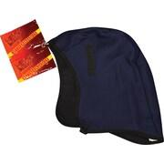 GL4FR – Revêtement de casque de sécurité d'hiver