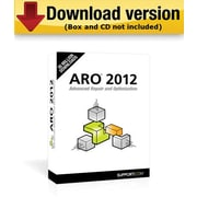 ARO 2012 for Windows (5-User) [Download]