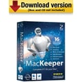 Macware MacKeeper for Mac (1-User) [Download]