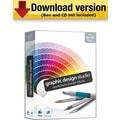 Macware Graphic Design Studio for Mac (1-User) [Download]