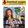SelectSoft QuickStart English for Windows (1-User) [Download]