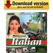 SelectSoft QuickStart Italian for Windows (1-User) [Download]