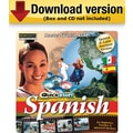 SelectSoft QuickStart Spanish for Windows (1-User) [Download]