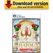 Charma: Land of Enchantment for Windows (1-User) [Download]