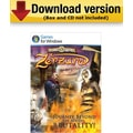 Lost Chronicles of Zerzura for Windows (1-User) [Download]