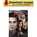 Mystery Agency: A Vampire's Kiss for Windows (1-User) [Download]