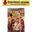 Mystery Agency: Secrets of the Orient for Windows (1-User) [Download]