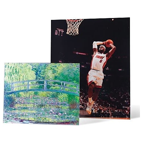 Sports And Art Prints