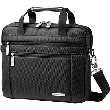 Samsonite 10.1