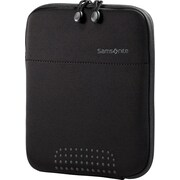 Samsonite – Housse Aramon NXT pour iPad®, noir