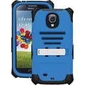 Trident Kraken Case for Samsung Galaxy S4, Blue