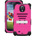 Trident Kraken Case for Samsung Galaxy S4, Pink