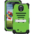 Trident Kraken Case for Samsung Galaxy S4, Green