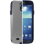 Otterbox Commuter Series Case for Samsung Galaxy S4, Marine