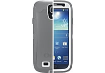 Otterbox Defender Series Case for Samsung Galaxy S4, Glacier