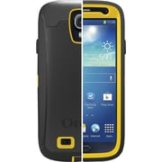 Otterbox Defender Series Case for Samsung Galaxy S4, Hornet