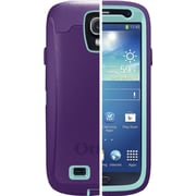 Otterbox Defender Series Case for Samsung Galaxy S4, Lilly