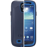 Otterbox Defender Series Case for Samsung Galaxy S4, Surf
