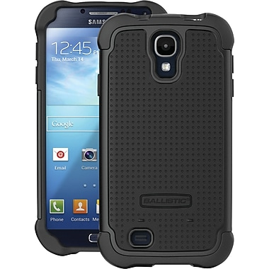 Ballistic SG Cases for Samsung Galaxy S4