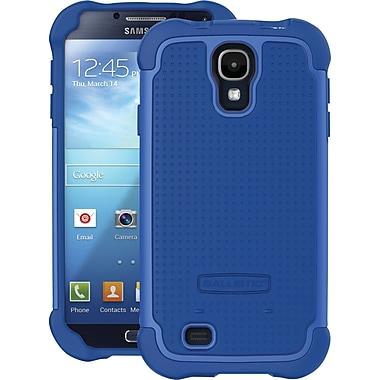 Ballistic SG Case for Samsung Galaxy S4, Navy/Navy/Cobalt