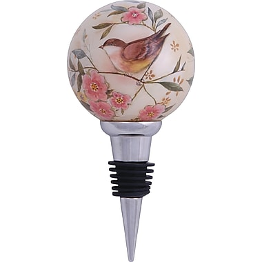 Ne'Qwa in.Love Is In All Thingsin. Wine Stopper