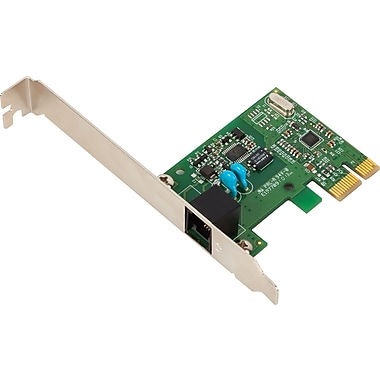 US Robotics 56K V.92 PCI Express Dial-Up Faxmodem (PCIe)