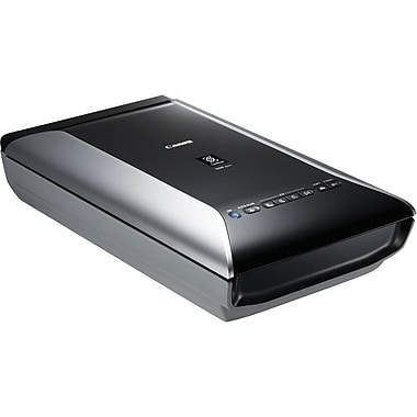 Canon® CS9000F Mark II Colour Flatbed Scanner
