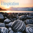 2014 Inspiration Wall Calendar, 12in. x 12in.