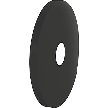 Tape Logic® Double Sided Foam Tape, 1/16