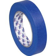 "Tape Logic™ 1"" x 60 yds. Painters Tape, Blue, 12/Case"