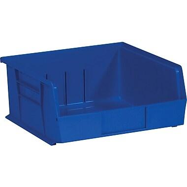 BOX 10 7/8