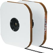 """Velcro® 1 3/8"""" Individual Dots Hook Velcro Tapes"""