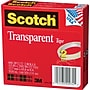 3M™ Scotch® 1/2 x 72 yds. Multi-Task Tape