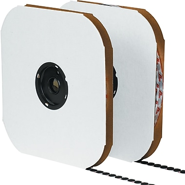 Velcro® 5/8in. Individual Dots Hook Velcro Tapes