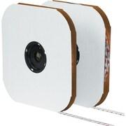 Velcro® 7/8 Individual Dots Velcro Tape, Hook, White