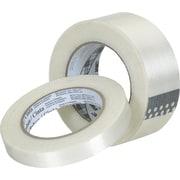 "3M™ Tartan™ 1/2"" x 60 yds. Filament Tape 8932, 12/Case"