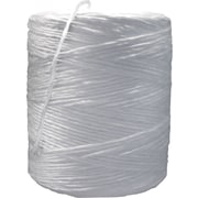 BOX Polypropylene Tying Twine, 4200'