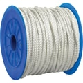 BOX 3240 lbs. Twisted Nylon Rope, 600'
