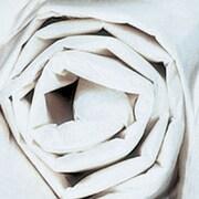 """BOX 15"""" x 20"""" Gift Grade Tissue Paper, White, 960 Sheets"""