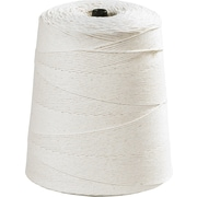 BOX 40 lbs. Cotton Twine, 3100'