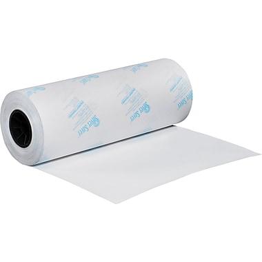 Silver Saver® Roll, 36