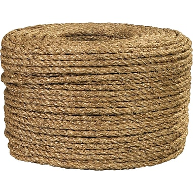 BOX Manila Rope, 1200'