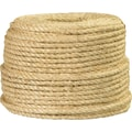 BOX Sisal Rope, 1500'