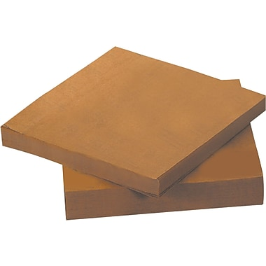 Partners Brand 30 lbs. VCI Paper Sheet, 24
