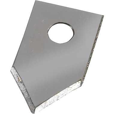 BOX Stretch Film Cutter Blade, 10/Case
