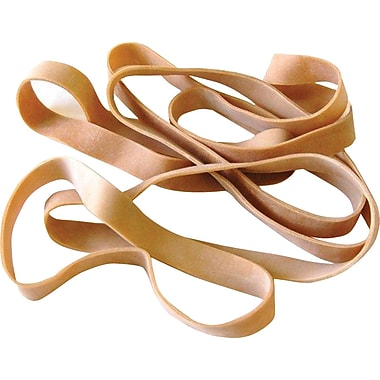 BOX Multi-Purpose Rubber Band, #105