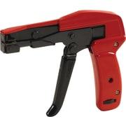BOX Cable Tie Gun