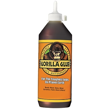 Gorilla™ Tough Glue, 36 oz.