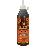 Gorilla™ Impact Touch Super Glue 18 oz.