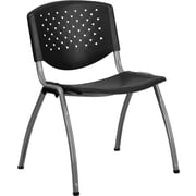 Stacking & Folding Chairs | Staples